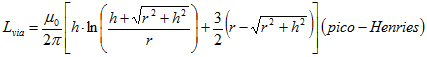 Goldfarb_equation_3