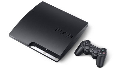 Ps3new