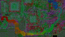Clipboard01_2